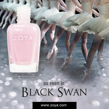 blackswan_zoyabela_bornunicorn