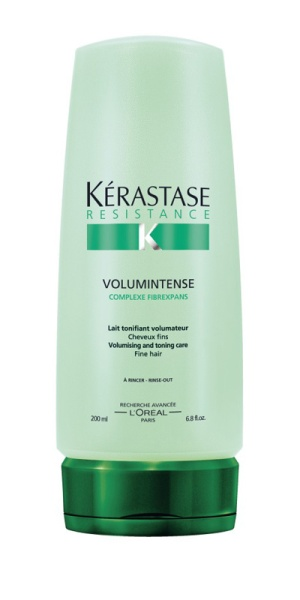 kerastase_volumintenseconditioner_bornunicorn