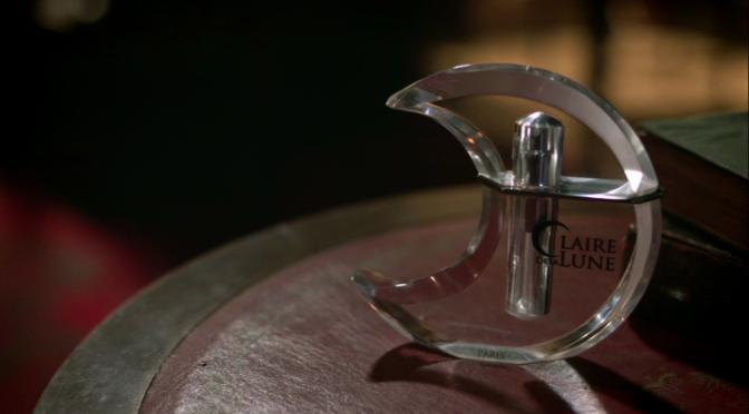 Sherlock S03E03 (His Last Vow)