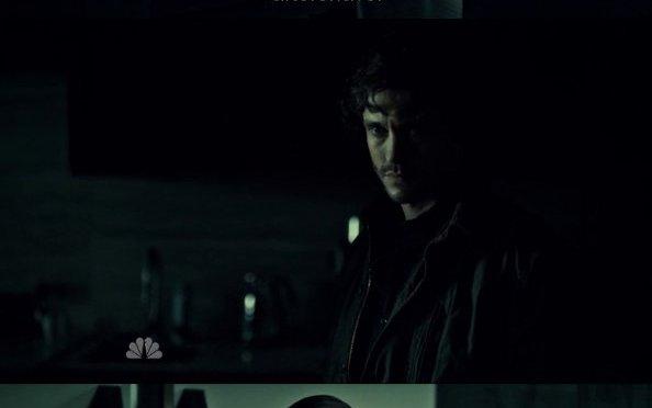 Hannibal S02E07 (Yakimono)