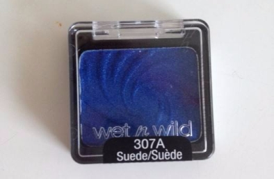 Wet-N-Wild-Color-Icon-Suede-Eye-Shadow_bornunicorn