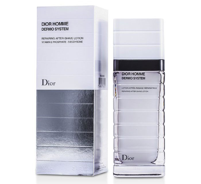 dior-homme-dermo-system-after-shave-lotion_bornunicorn