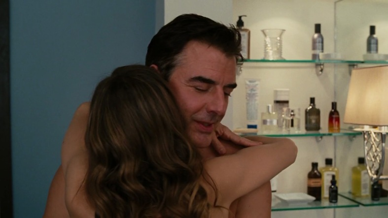 sex-and-the-city2-movie-screencaps.com-6642