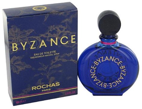 byzance_rochas