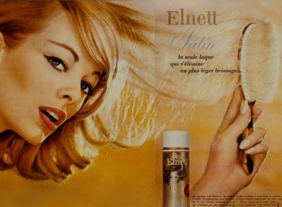 elnetthairspray_vintage_bornunicorn