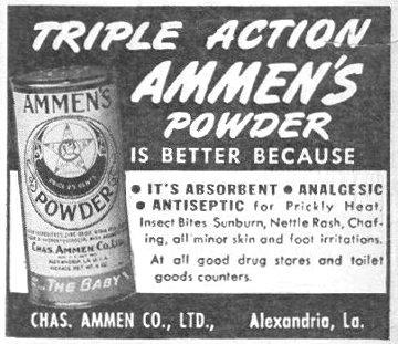ammenspowder_bornunicorn
