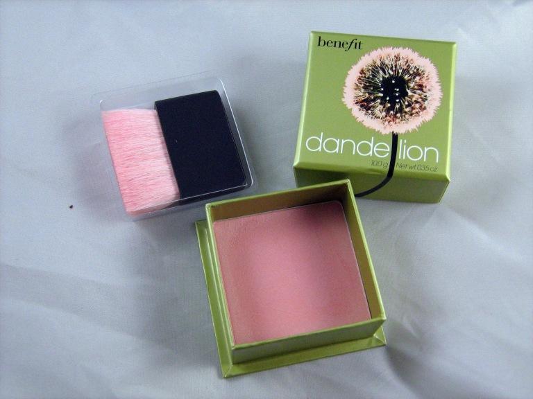 benefit_dandelion