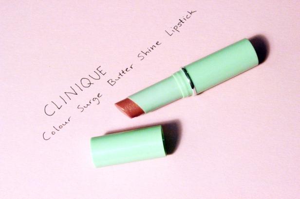 clinique_coloursurge_buttershine_bornunicorn