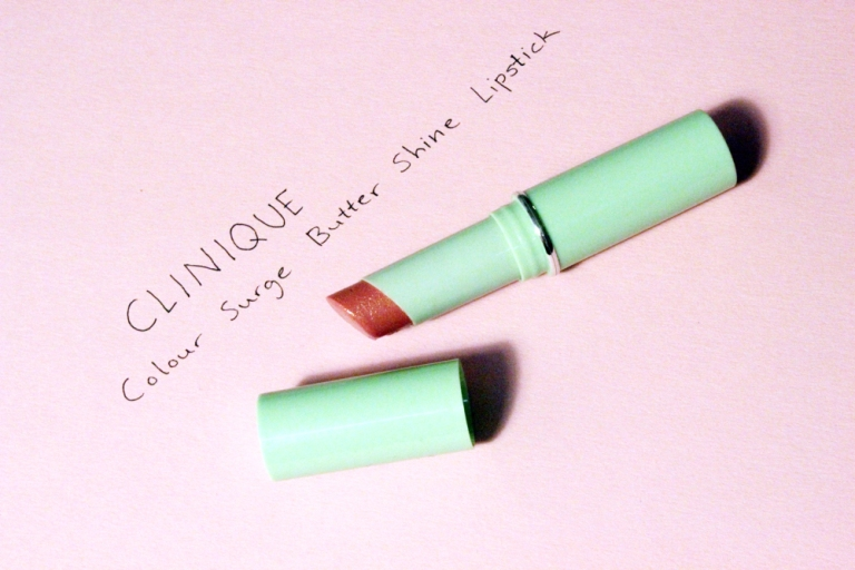 clinique_coloursurge_buttershine_bornunicorn