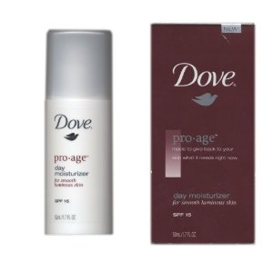 dove_proage_bornunicorn