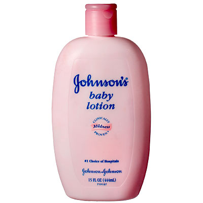 johnsonsbabylotion_trueblood_bornunicorn