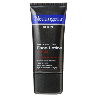 neutrogena_men_facelotion_bornunicorn