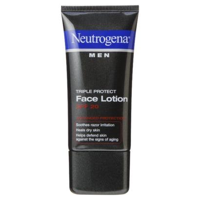 neutrogena_men_facelotion_bornunicorn