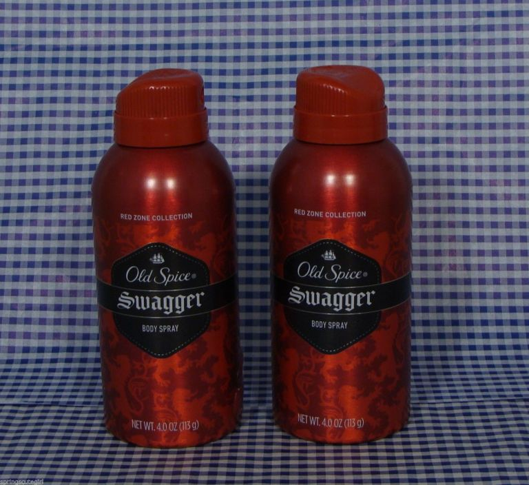 oldspice_swaggerdeodorant_bornunicorn