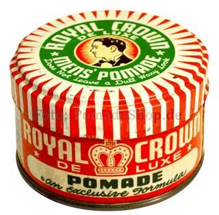 royalcrownpomade_bornunicorn