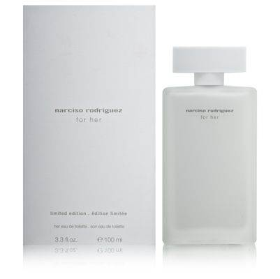 thewomen_narcisorodriguezperfumes_bornunicorn (1)