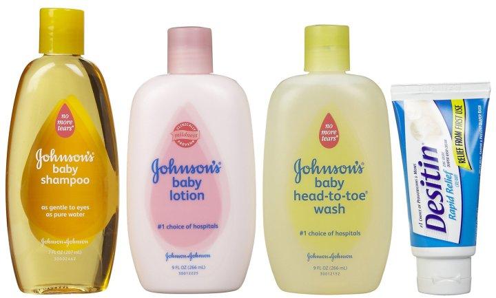 johnsonsbabyproducts_bornunicorn