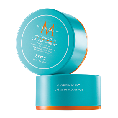 moroccanoil_moldingcream_bornunicorn