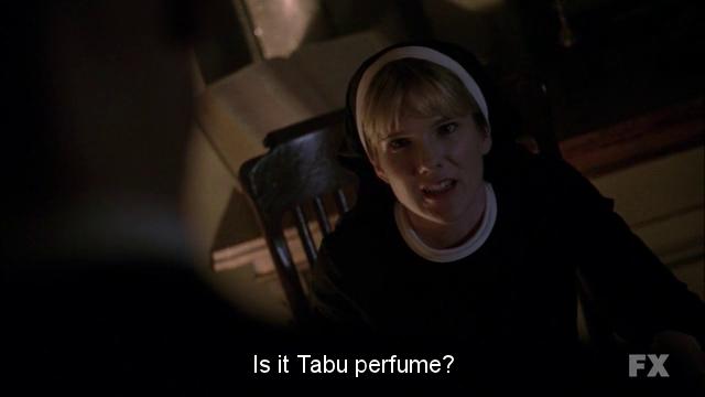 ahsasylum_tabuperfume_bornunicorn (3)