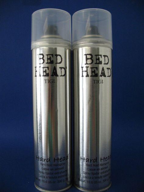 bedhead_hairspray