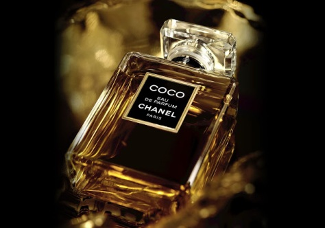 chanel_cocoperfume_bornunicorn