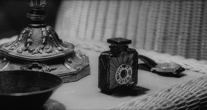 Karami-ai (1962)