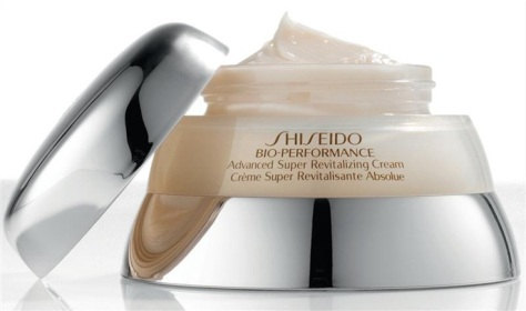 shiseido_bioperformancecream_bornunicorn