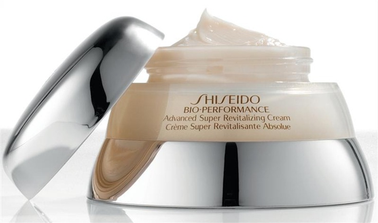 shiseido_bioperformancecream_bornunicorn