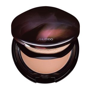 shiseido_compactfoundation_bornunicorn