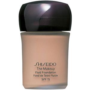 shiseido_fluidfoundation_bornunicorn