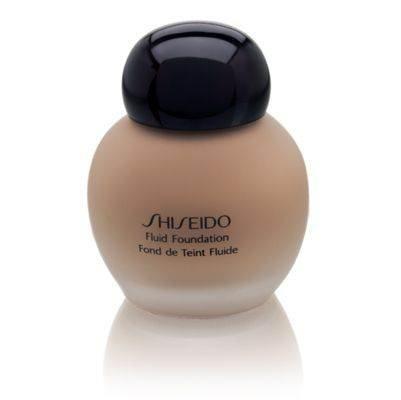 shiseido_ivoryfluidfoundation_bornunicorn