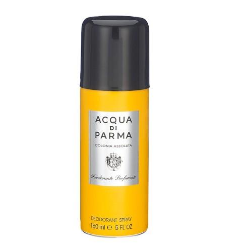 acquadiparma_coloniaassoluta_deodorant_bornunicorn