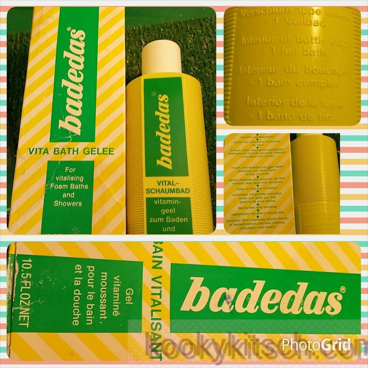 badedasshowergel_vintage_bornunicorn