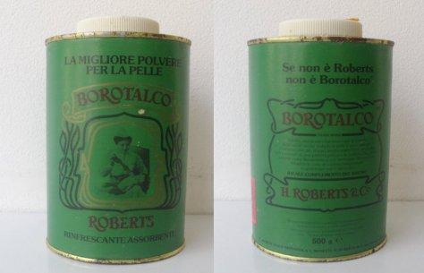 borotalco_vintagetin