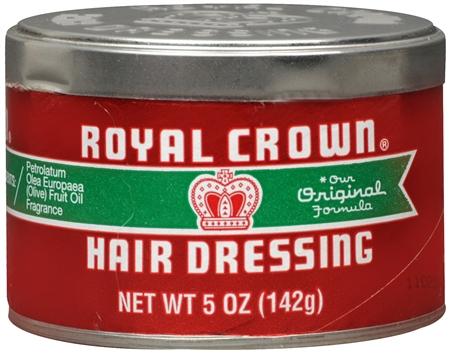 royalcrownhairdressing_bornunicorn