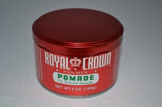 royalcrownpomade_redlid_bornunicorn