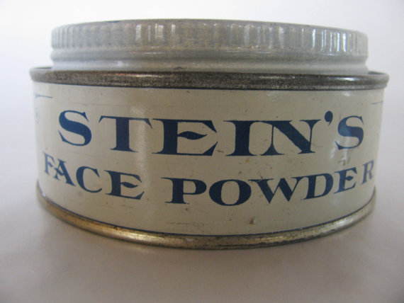 steinsfacepowder_bornunicorn