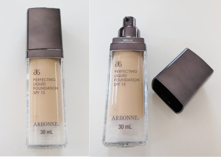 arbonne_perfectingliquidfoundation_bornunicorn