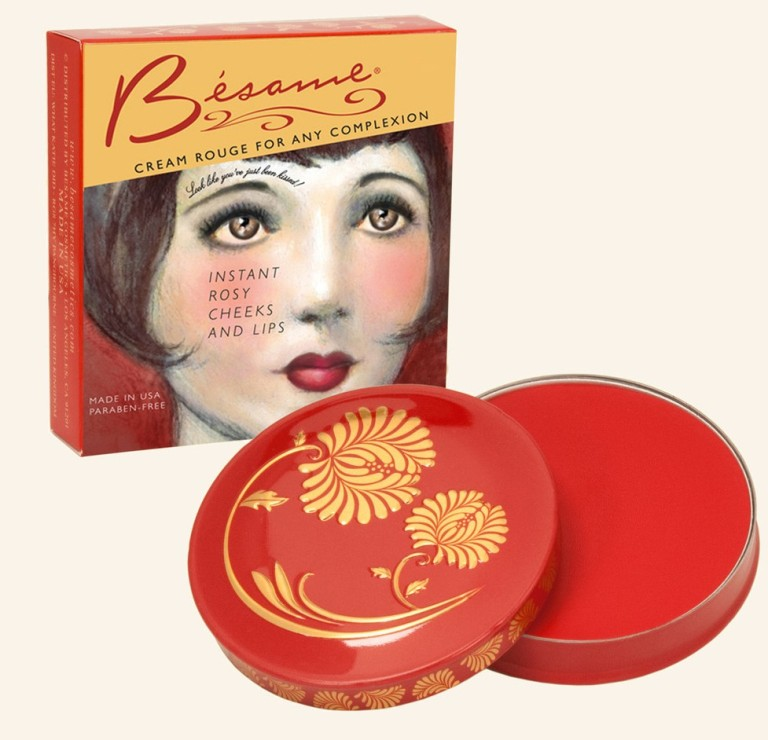 besamecosmetics_creamrouge_bornunicorn