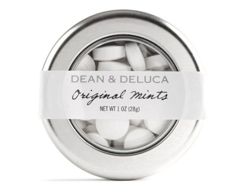 deananddeluca_originalmints_bornunicorn