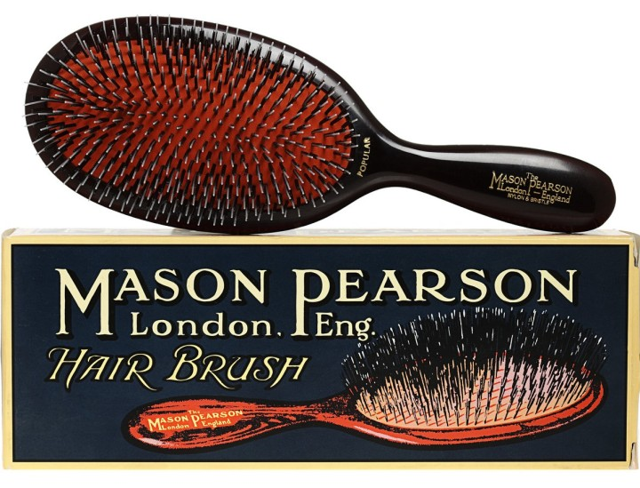 masonpearson_bornunicorn