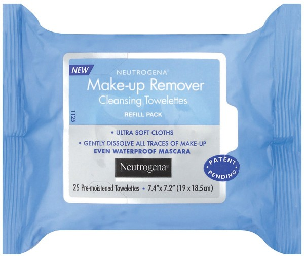 neutrogena_makeupremovertowelettes_bornunicorn