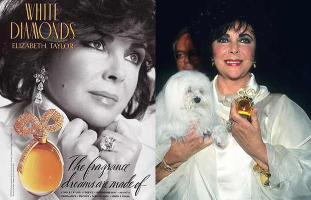 elizabeth-taylor-white-diamonds_bornunicorn