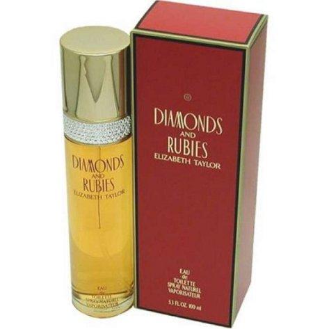 elizabethtaylor_diamondandrubies_bornunicorn