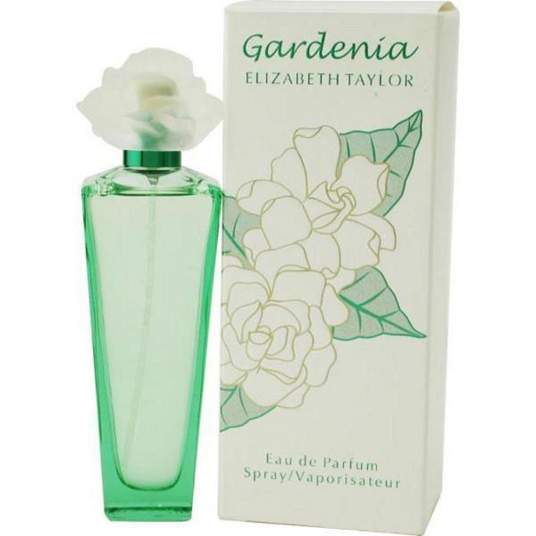 elizabethtaylor_gardenia_bornunicorn