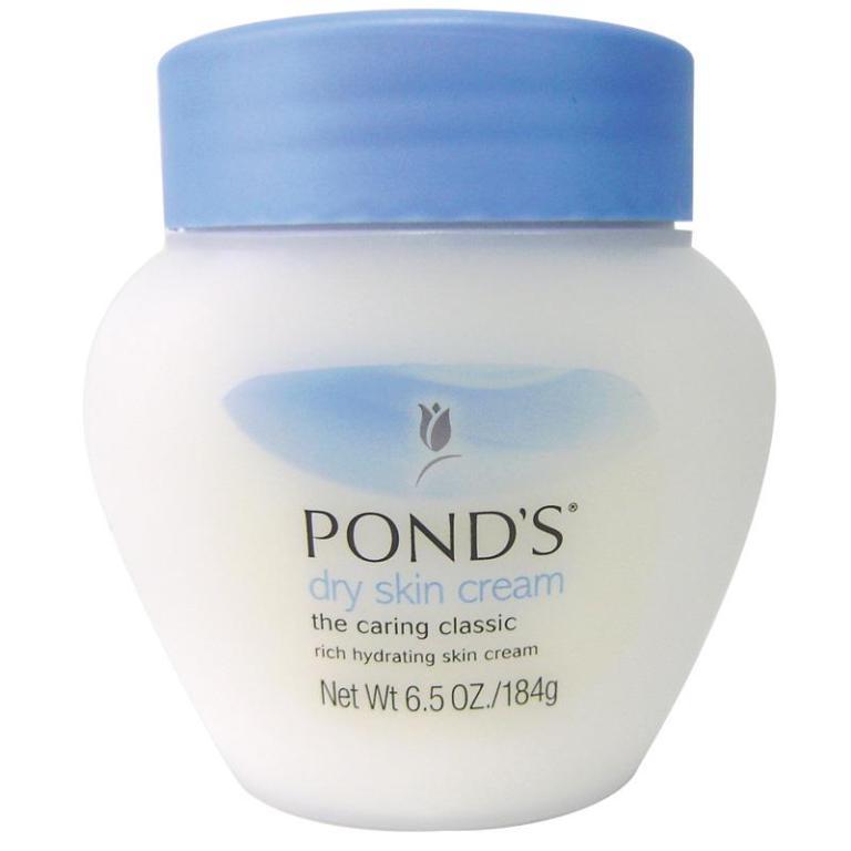 ponds_dryskincream_bornunicorn