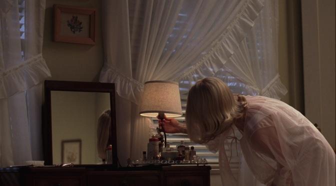 Mad Men S01E02 (Ladies Room)