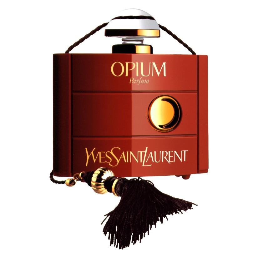 ysl_opium_bornunicorn