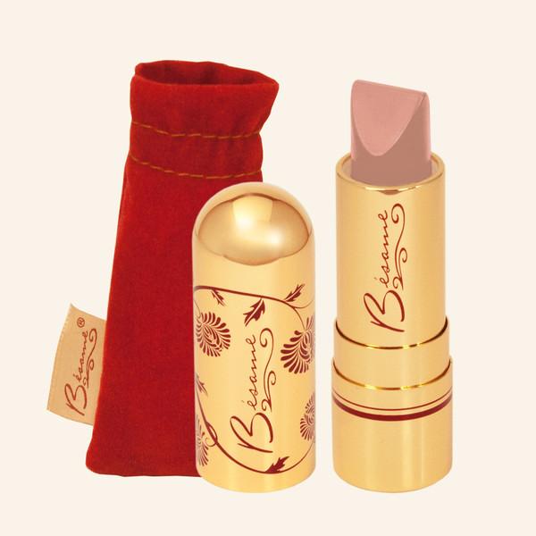 besamecosmetics_champagnelipstick_bornunicorn
