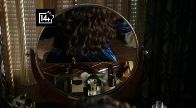 How to Get Away with Murder S01E10 (Hello Raskolnikov)